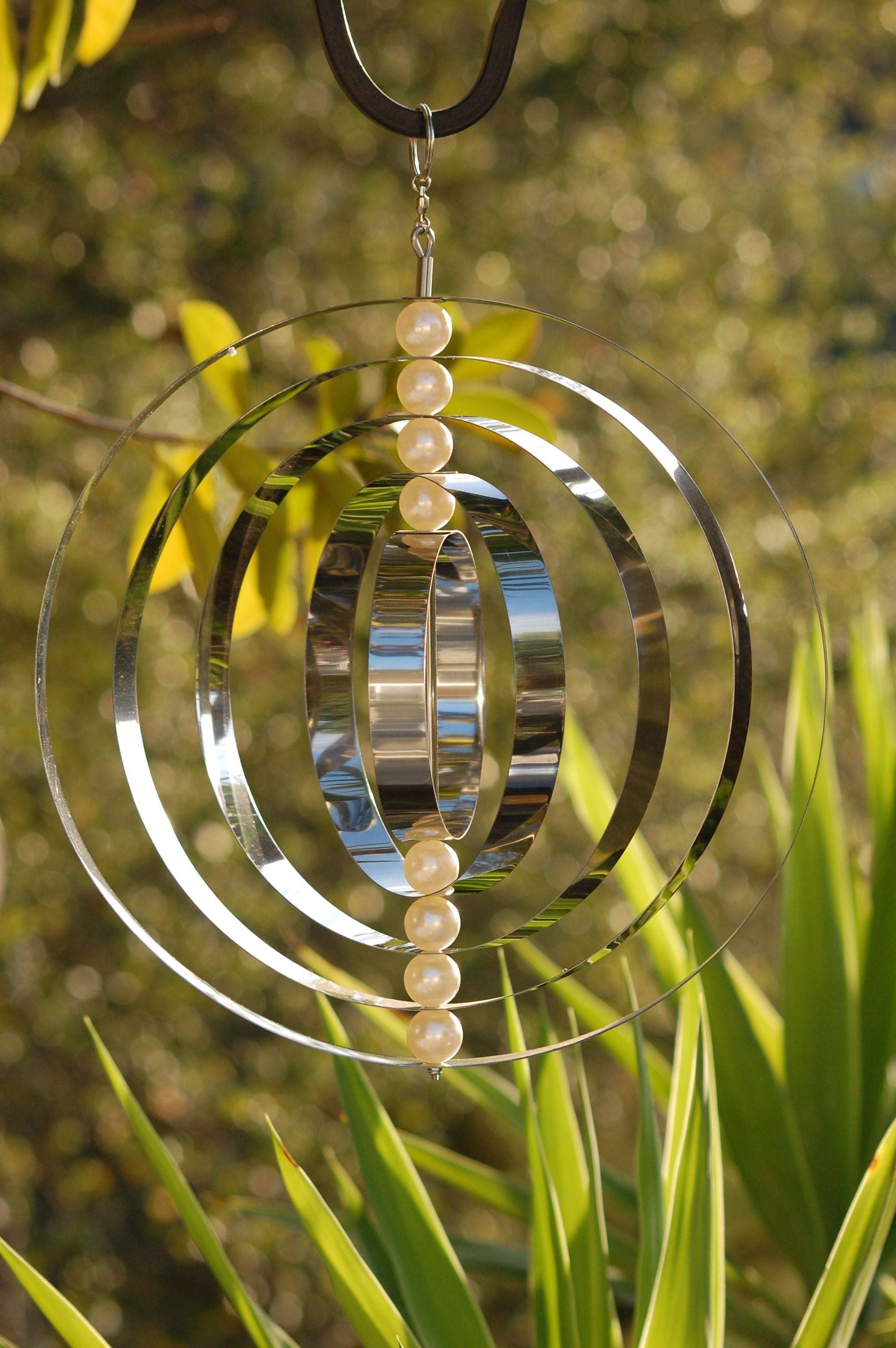 Celestial Spinner - beautifully reflective and meditative. $21.99 ...