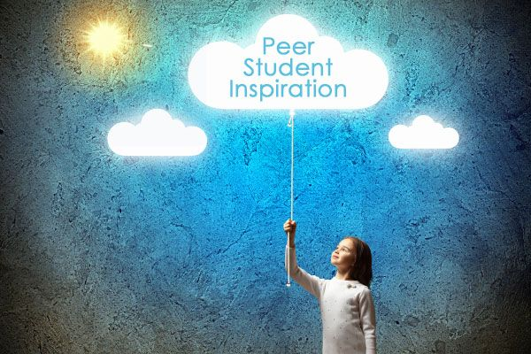 Motivational Videos For Students 3 Ted Talks To Start The School
