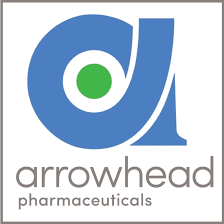 Hot Pharma Stock To Watch Arrowhead Pharmaceuticals Inc Nasdaq