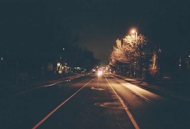 Glow Blog