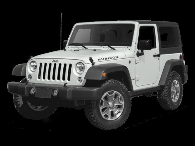 New 2016 Jeep Wrangler Prices Nadaguides Wrangler Car