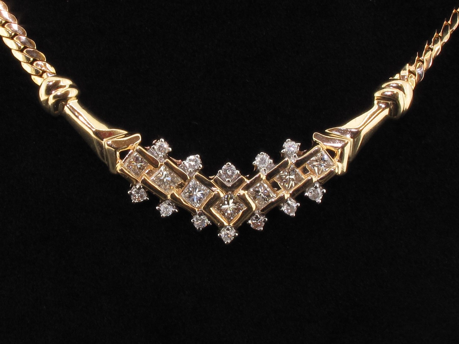 Jewelry diamond necklaces hd wallpapers high resolution jewelry ...