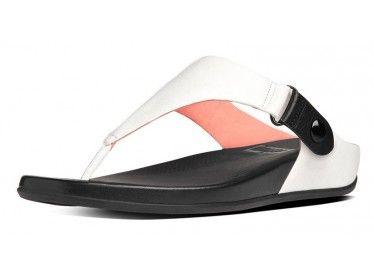 cef77026d78539 FitFlop Gladdie - Urban White. Fitflop Sandals Hot Sale - Cheap Fitflop  United kindgom Iiubgzjc On Sale Free-Shipping Wonderful