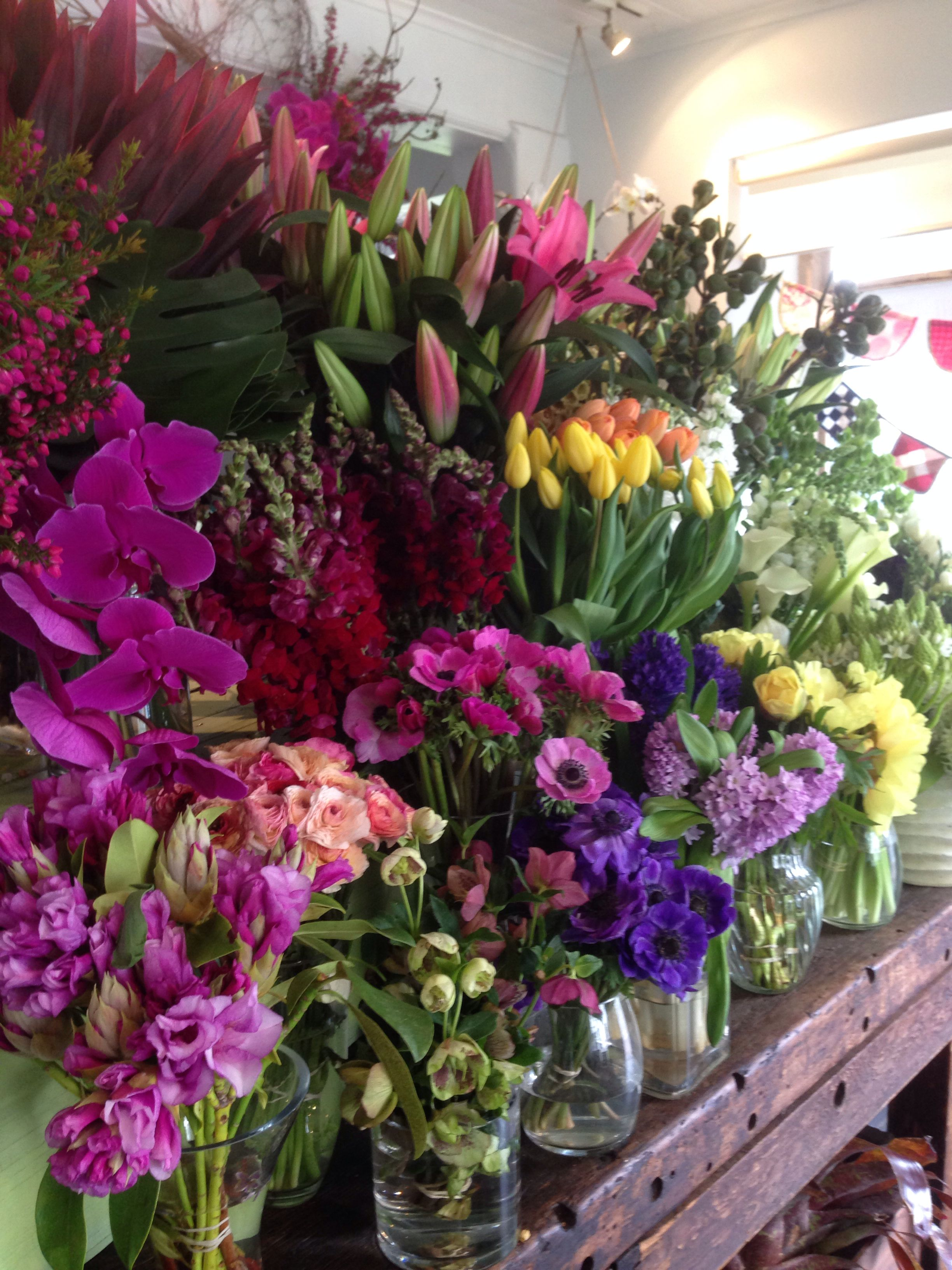 The Village Florist Rangkaian bunga Pinterest #1: 0d04c f24dccaca8db d70