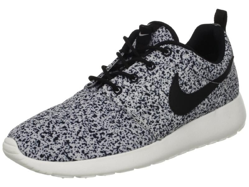 competitive price a3142 3558c cheapest nike roshe run mens total crimson gamma grey sail 6759b 63445   switzerland lighting shoes nike womens wmns roshe run black sail 62580 5bd94