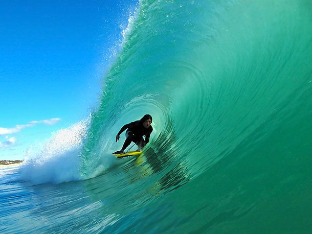 Amazing And Extreme Sea Surfing Pictures Surfing Florida Beaches Cocoa Beach Florida