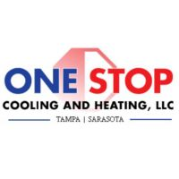 One Stop Cooling And Heating Introduce Daily Special Deals Daily