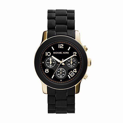 Michael Kors Damen Uhren MK5191 | Damenuhren, Modische