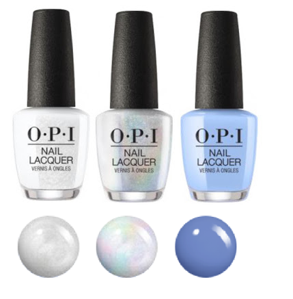 Opi The Nutcracker And The Four Realms O P I Holiday 2018 Collection The Nutcracker And The Four Realms Opi Nail Polish Color Chart Holiday Nail Colors Opi Nail Polish Colors