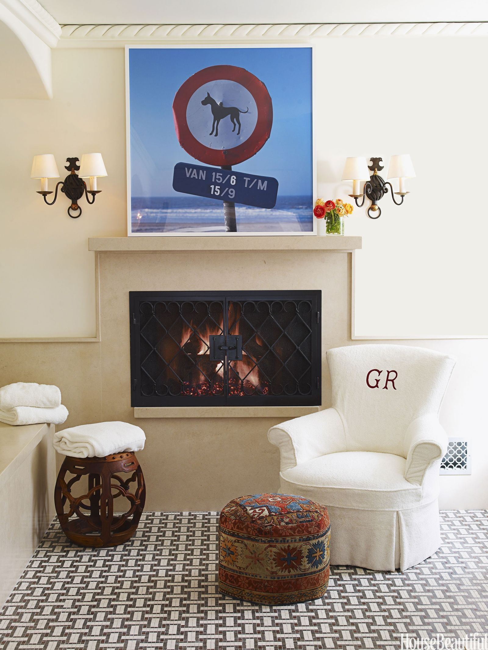 30 cozy fireplaces that will keep you warm all winter cozy