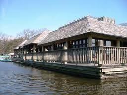 Verona Park Boathouse Verona Nj Nj Unique Venues In