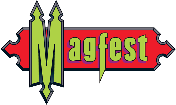 Magfest https://promocionmusical.es/industria-musica-en-vivo-festivales-top-50-mundiales/: