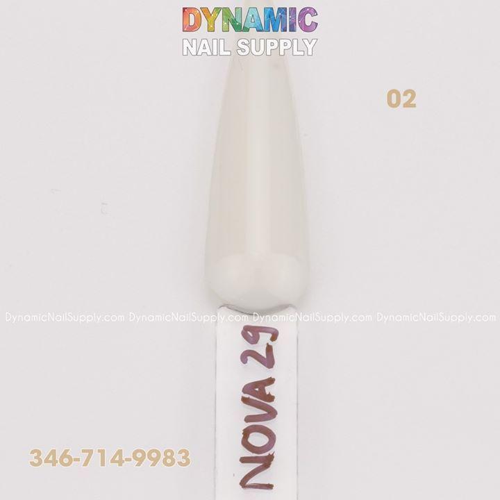 Amazon.com: Modelones Dip Powder Nail Kit Starter-12