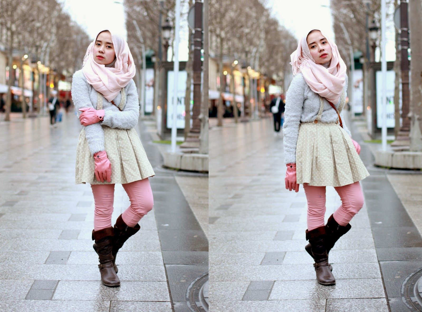 1000 Images About Hijab Girl D On Pinterest Muslim Women Maxi