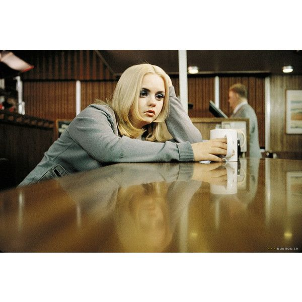 Buffalo '66 (1998) | Film-Szenenbild featuring polyvore and pictures