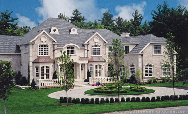 Pin By Sila Jay On Exteriors Luxury Homes Exterior House Exterior Mansions