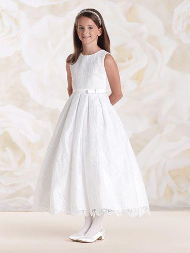 0e2e4dfde741 Tutti Sposa - Aluguel Vestidos de Noiva - Aluguel Vestidos de Madrinhas de  Casamento - Aluguel