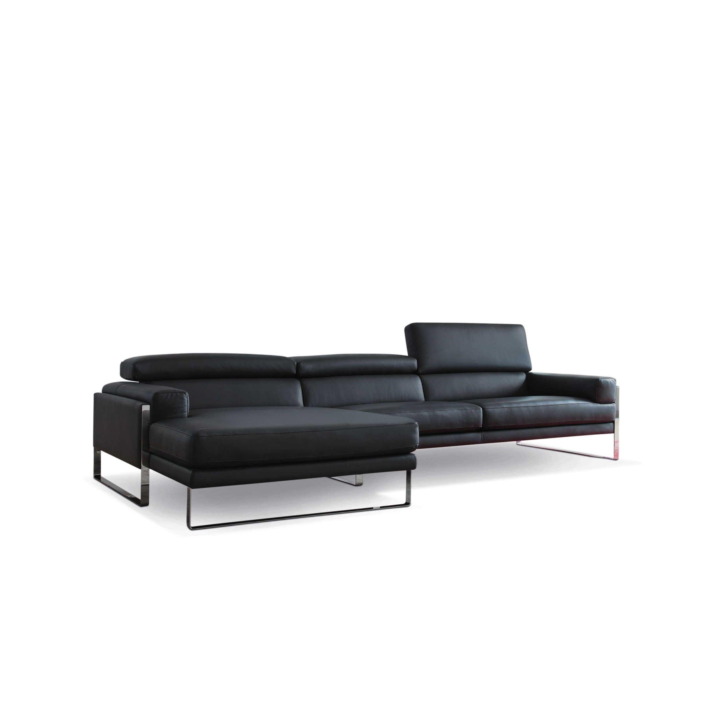 Top Ergebnis 50 Schön sofa 3 Sitzer Schlaffunktion Bilder 2017 Kqk9
