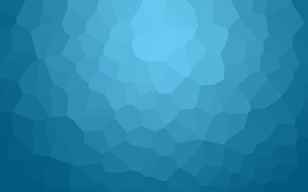 20 Minimalist Backgrounds For A Simpler Desktop Wallpaper Background Design Background Design Vector Abstract Graphic Design