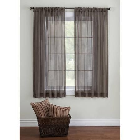 0d05c2eb278309c753d38193ca8414c5 - Better Homes And Gardens Gray Pleat Shade