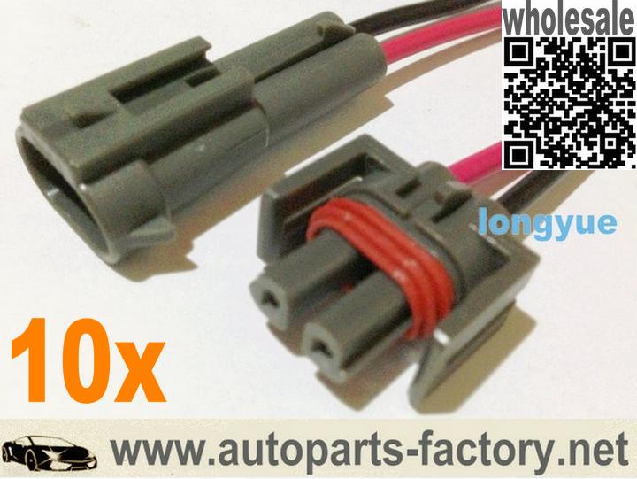 0d05e2fa7a4c33dbdf67143326839510 long yue,a c compressor clutch wiring connector most universal lt1