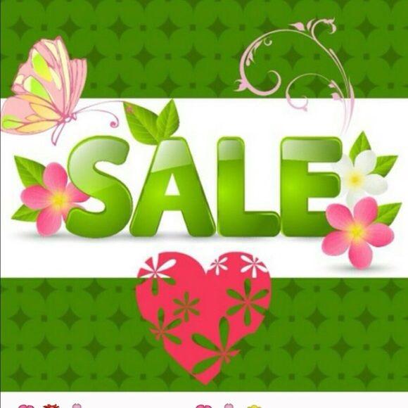 Sale Sale Makeup Blush