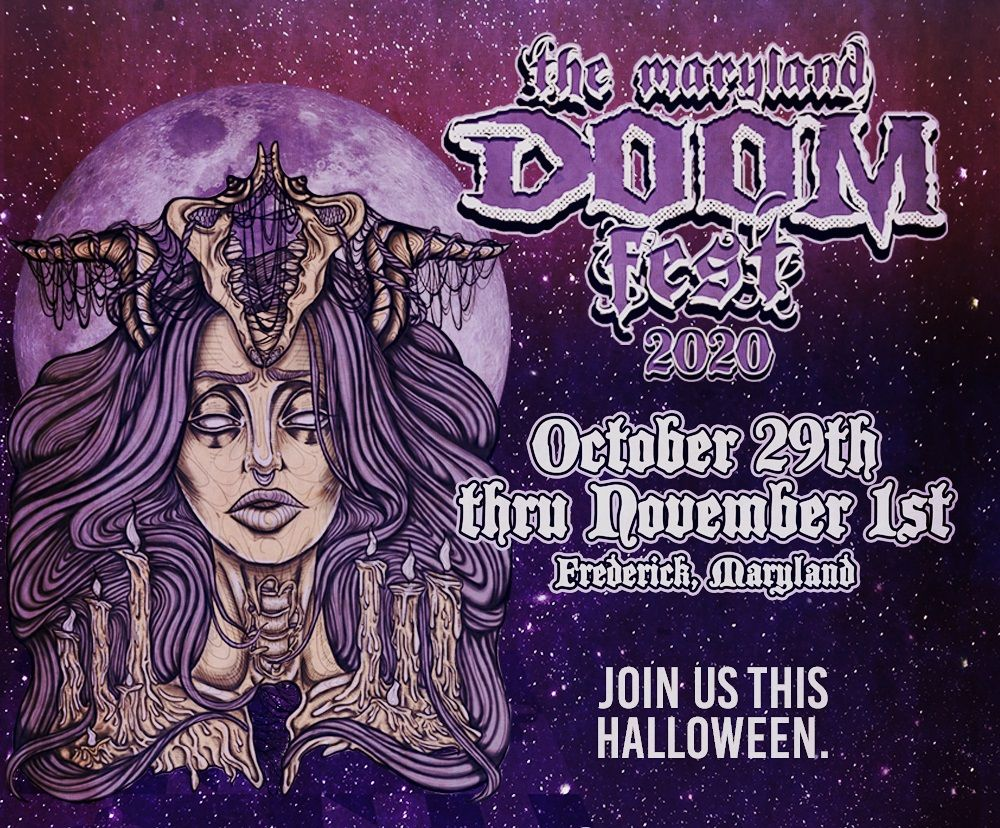 Halloween October 26th 2020 Events Pin on Riff Relevant News Articles