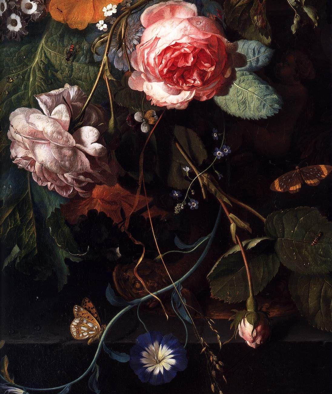 Jan-Van-Huysum-14.jpg (1096×1300)