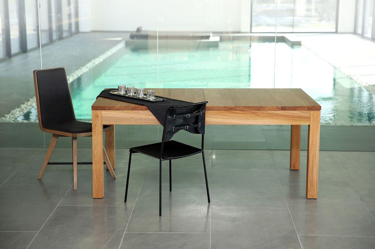 à DELMAS fabriqué Gaillac81 Table Victoria Meubles par yY76bfg