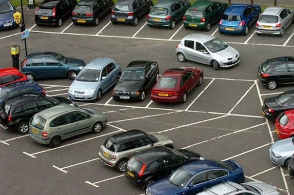 Pin by Roslyn R. on Airport Parking | Gatwick airport, International ...