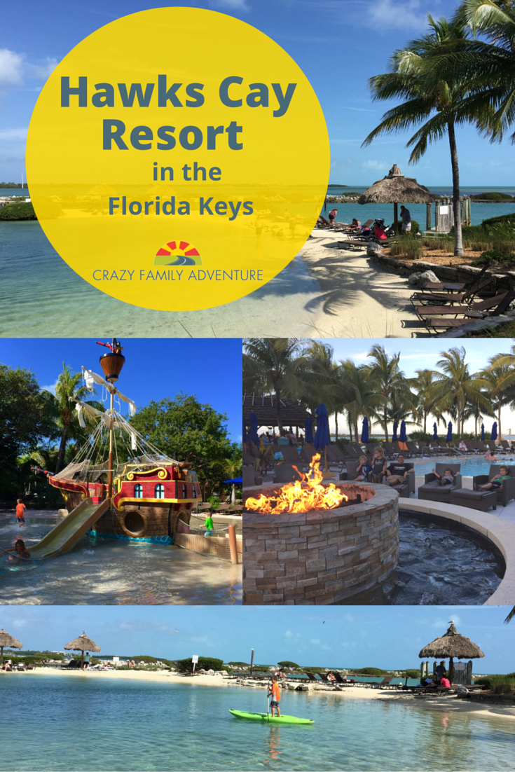 hawks cay: the best resort in the florida keys | keysie! | vacation
