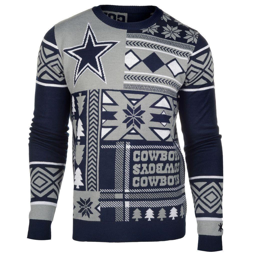new style 9d70b 6fe87 Dallas Cowboys Official Men's NFL