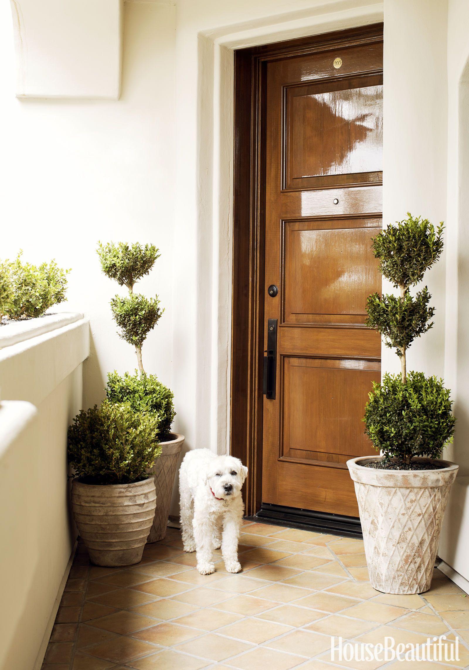 Fresh Front Door Entry Furniture