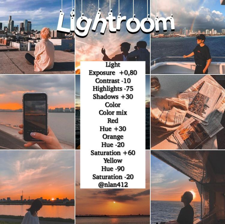 Lightroom Save Follow Read Di 2020 Fotografi Pantai Kursus Fotografi Trik Fotografi