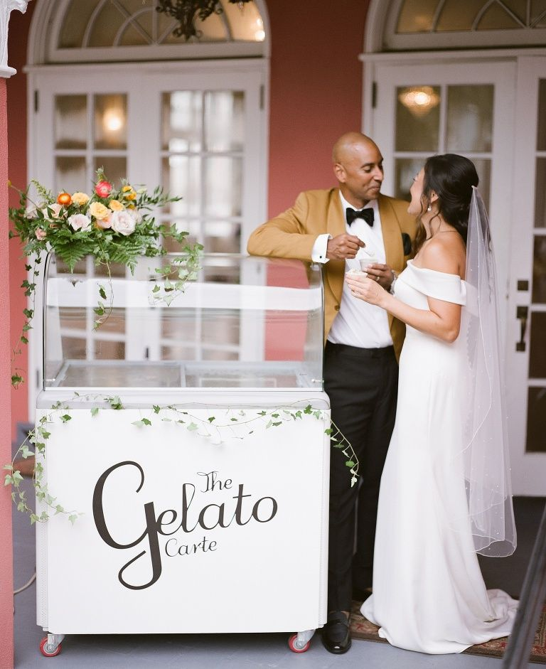 The Orlo Tampa Wedding Inspiration With Images Wedding Inspiration Wedding Photography Inspiration Florida Wedding Photographer