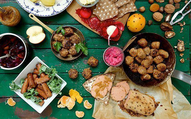 Recept: Nyttig julmat – från julbord till juldesserter! | MåBra #julmatjulbord Recept: Nyttig julmat – från julbord till juldesserter! | MåBra #julmatjulbord Recept: Nyttig julmat – från julbord till juldesserter! | MåBra #julmatjulbord Recept: Nyttig julmat – från julbord till juldesserter! | MåBra #julmatjulbord