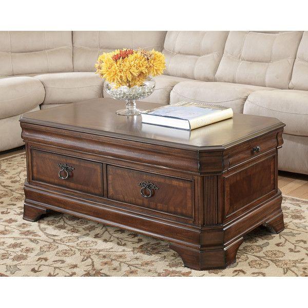 Wayfaircom Online Home Store For Furniture Decor Outdoors - Wayfair large coffee table