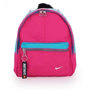 nike shoes in style for girls popular backpacks for girls 948991