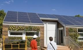 Alternative Energy Home Solar Panels Solar Panels For Home Solar Panel Installation