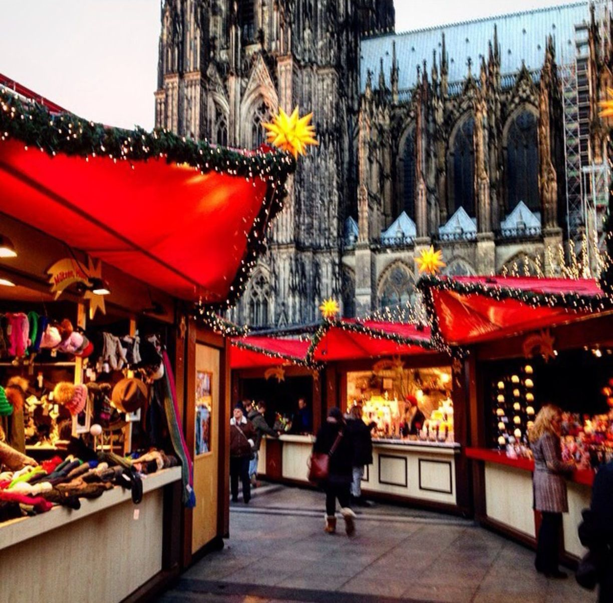 Cologne Germany By Alexa European River Cruises Cologne Germany Germany