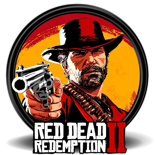 Pin On Red Dead Redemption 2 Crack