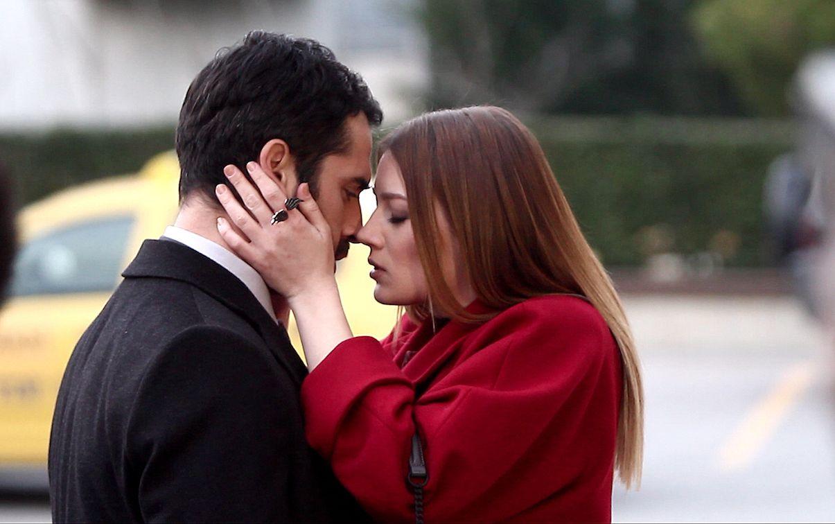 1001 Tv Hizli Ve Guvenilir Tv Haberciligi Gize Firtinalar Romantik