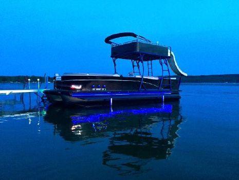 Best Pin On Lake Docks Property 400 x 300