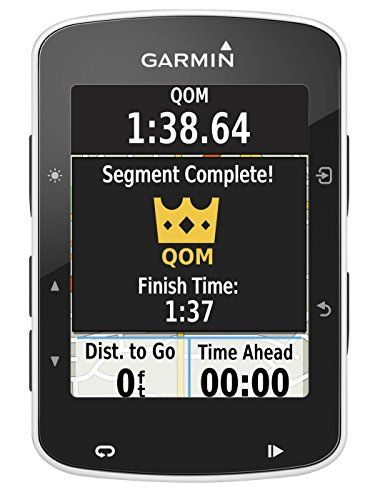 Pin By Rekomande On Recommended Gps Bike Gps Navigation