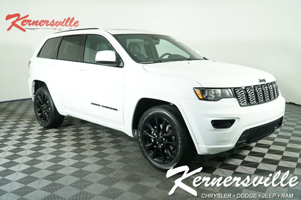 Details About 2020 Jeep Grand Cherokee Laredo Altitude Rwd V6 Suv Sunroof Navigation Usb Aux In 2020 Jeep Grand Cherokee Jeep Grand Jeep Grand Cherokee Laredo