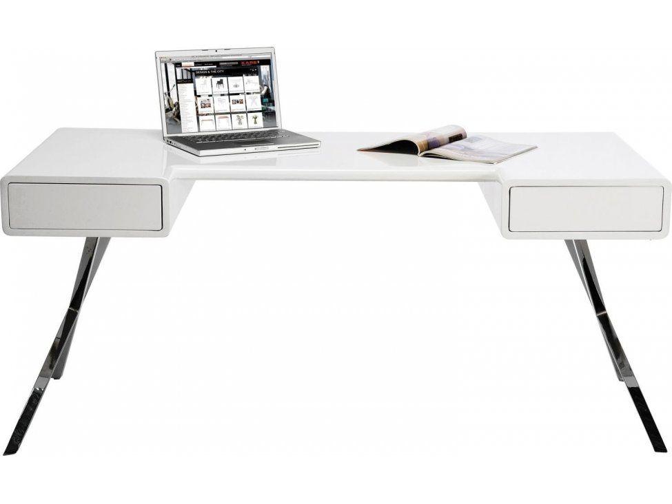 Biurko Insider — Biurka Kare Design — sfmeble.pl