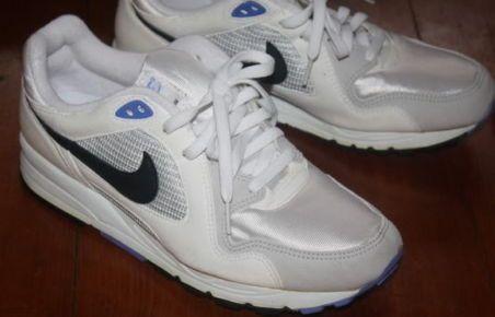 new arrival 47ad5 e5df4 Nike Skylon 1990