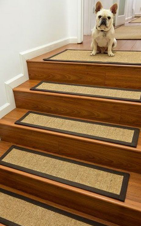 Best Oak Stair Tread Covers How To Find The Best Stair Tread 640 x 480