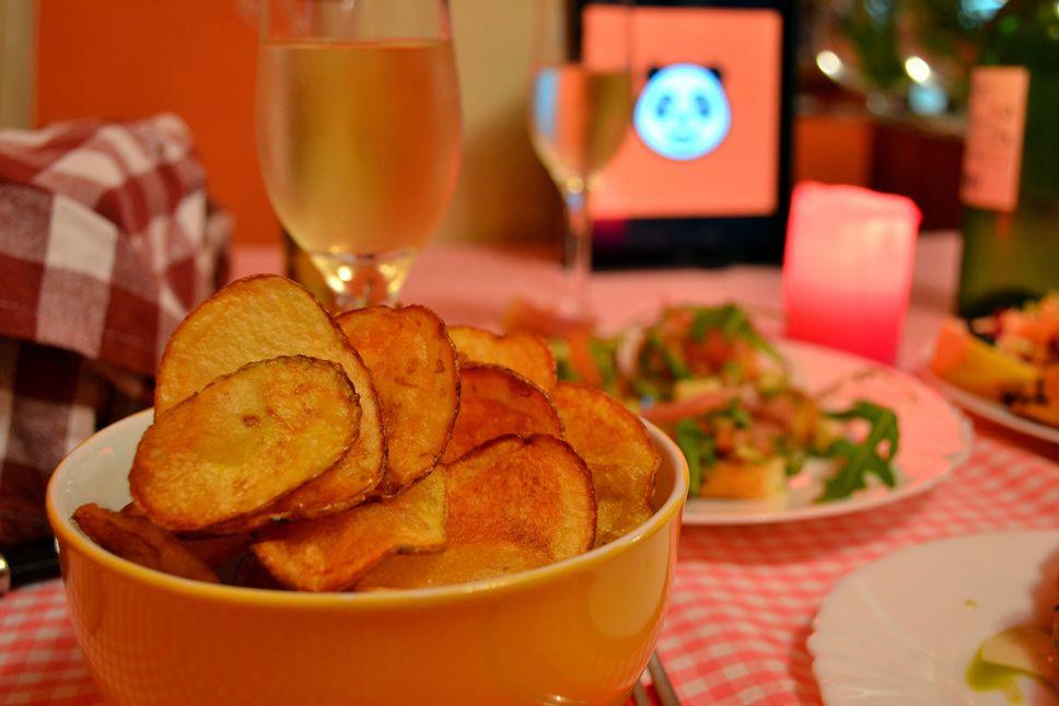 bulgarian lifestyle blog italian inspiration foodpanda european lifestyle blog cvetybaby