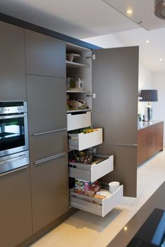 Toops barn hampshire design consultancy ltd. modern kitchen